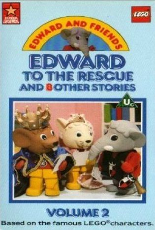 File:Edward and Friends Volume 2-2.jpg