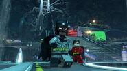 Lego Batman 3 Screenshhot 2