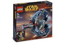 Lego droidtrifighter