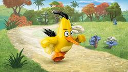 Lego-angry-birds-movie-Chuck-primary