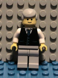 File:Lego guy.jpg