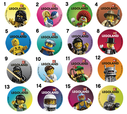 File:Minifigcollection.jpg