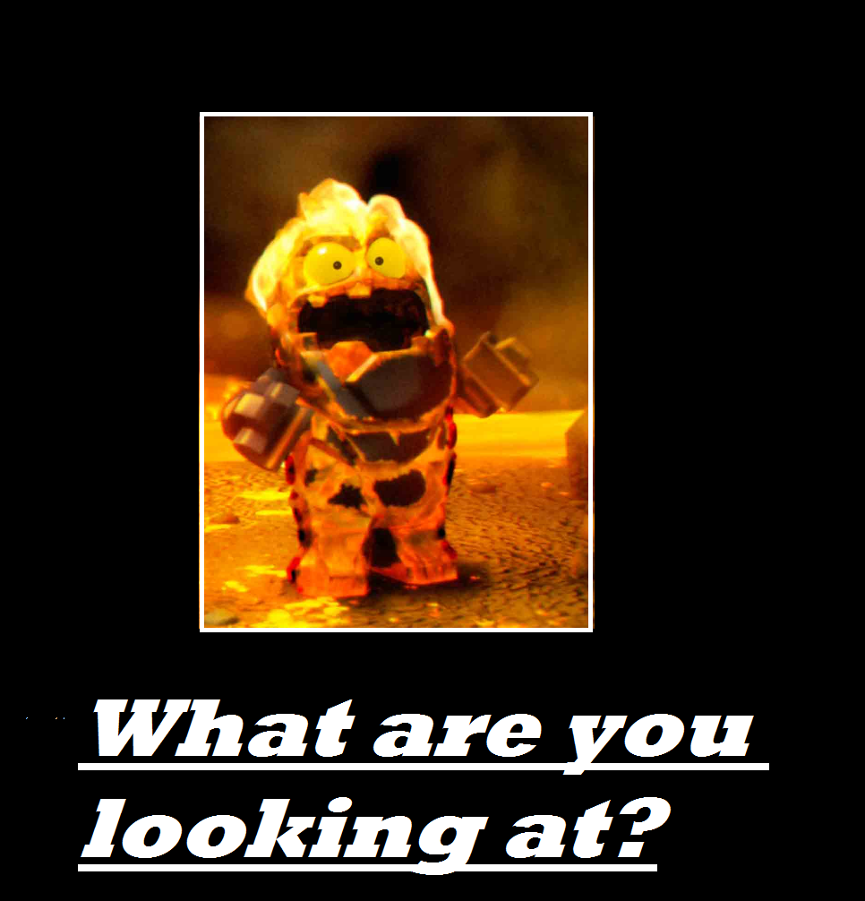 image what are you looking at png brickipedia fandom thumbnail for version as of 17 58 29 2012