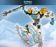 bionicle 70791 70792 70793 instructions