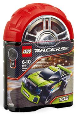 File:Lego8119.jpg