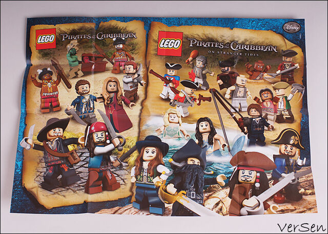 File:Poster pirates.jpg