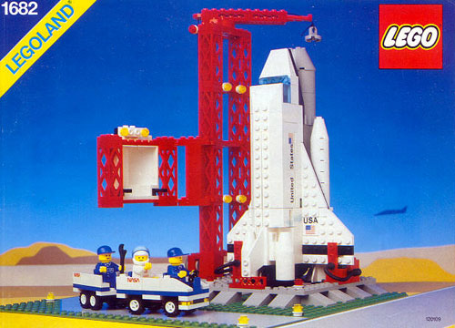 File:1682 Space Shuttle.jpg