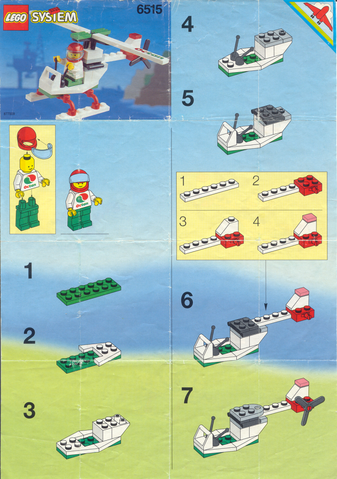 File:6515 Building Instructions 1.png