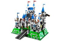 Lego 10176-1