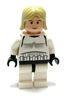 File:Luke Skywalker Stormtrooper.png