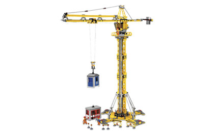 File:7905 Building Crane.jpg