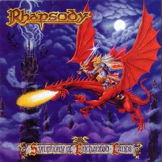 File:Rhapsody - Symphony Of Enchanted Lands.jpg
