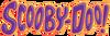 LEGO Scooby-Doo logo