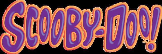 Archivo:LEGO Scooby-Doo logo.png