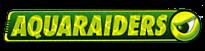 Aquaraiders-Logo