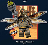 File:Geonosion W Poster.png