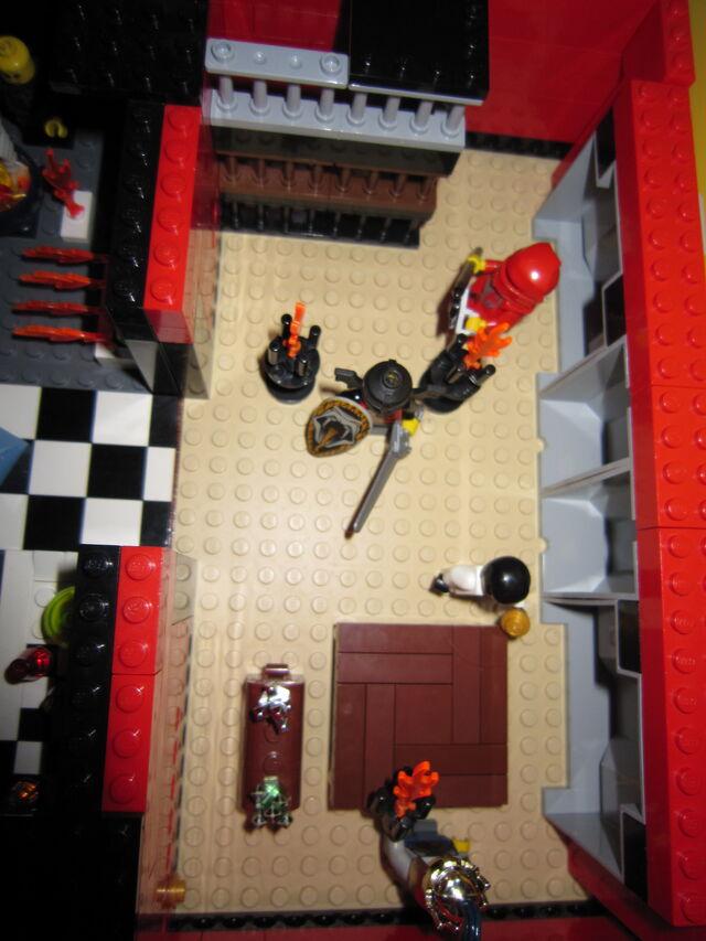 File:My Custom LEGO 015.jpg