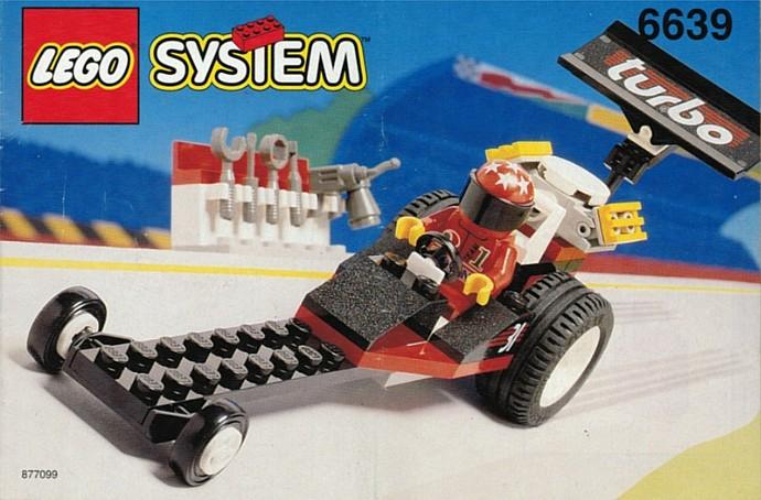 File:6639-Raven Racer.jpg