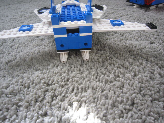 File:LEGO Today 100.jpg