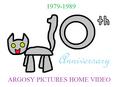 Thumbnail for version as of 23:13, May 1, 2011