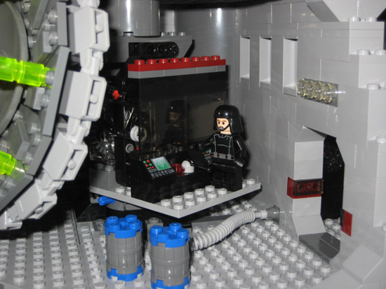 File:Lego star wars 10188 death star 13.jpg