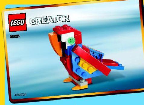 File:30021-Parrot.jpg