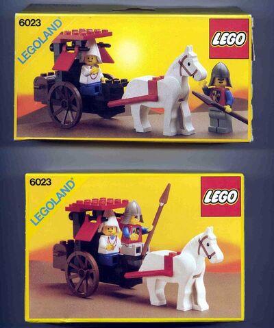File:6023 Boxes.jpg