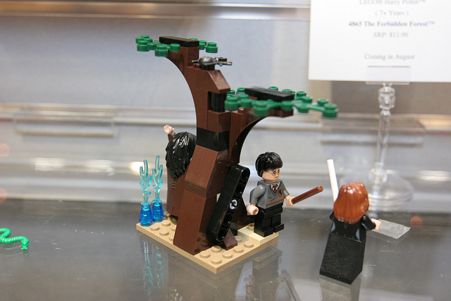 File:4865 The Forbidden Forest 4.jpg