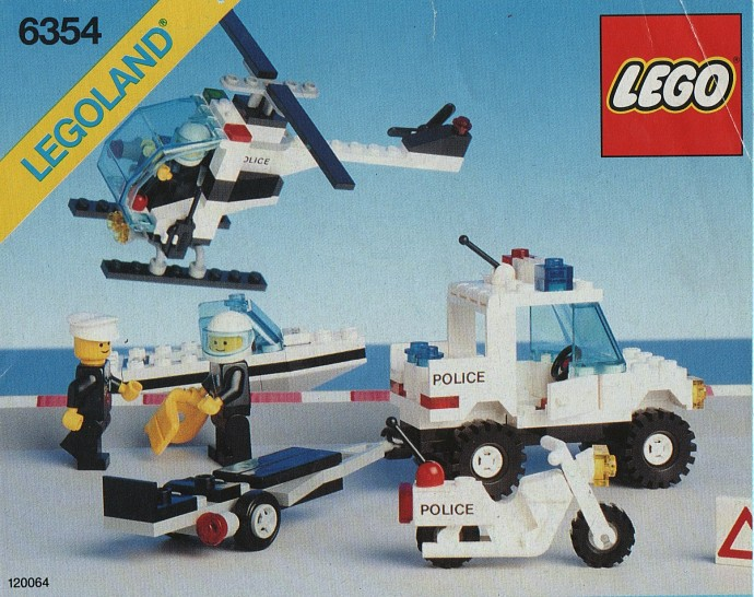 File:6354 Pursuit Squad.jpg