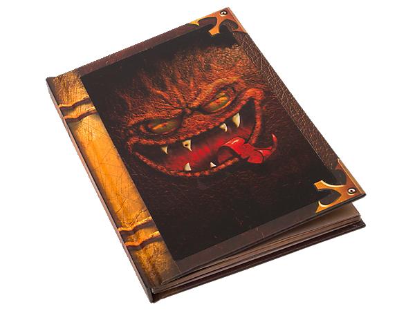 853528 carnet de croquis des monstres  wiki lego  fandom