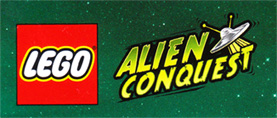 File:Alienconquestlogo1.jpg