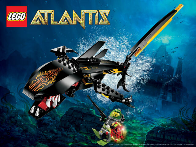 File:Atlantis wallpaper2.jpg