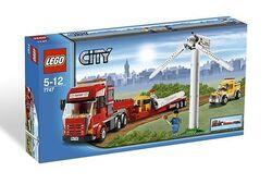 Lego7747