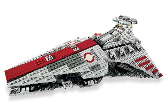 File:Venator Class Republic Attack Cruiser 1.png