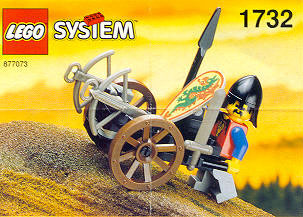 File:1732 Crossbow Cart.jpg