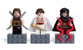 852942 Prince of Persia Magnet Set.png
