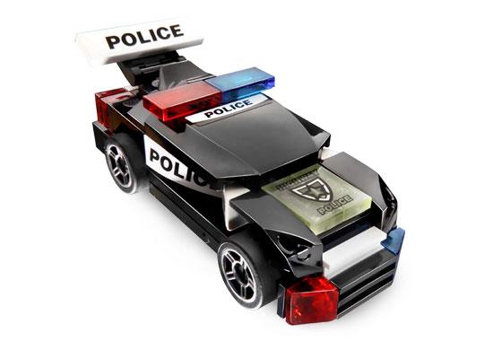File:8152 Police Car.jpg