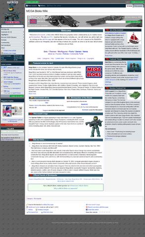 File:Homepage April 2010.png