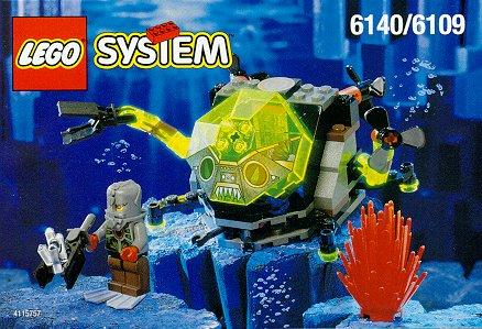 File:6109 Sea Creeper (Better Picture).jpg