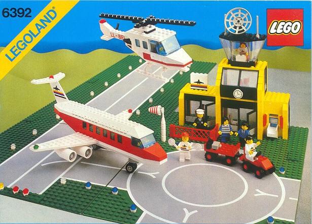 File:6392 Airport.jpg