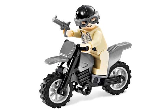 File:7620 German Motorcycle.jpg