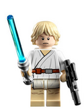 7965 Luke
