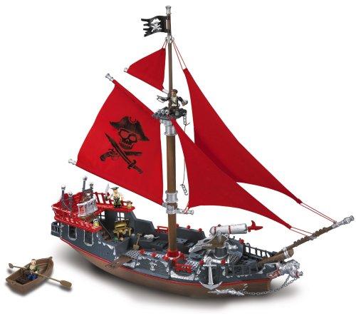 File:Mega-bloks-pyrates-admiral-scathes-predator.jpg