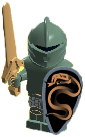 File:BobaFett12dKnightUpgraded.png