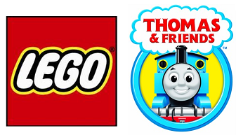 File:Legohomasandfriendslogo.png