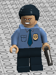 File:PolicemanSPM2.png