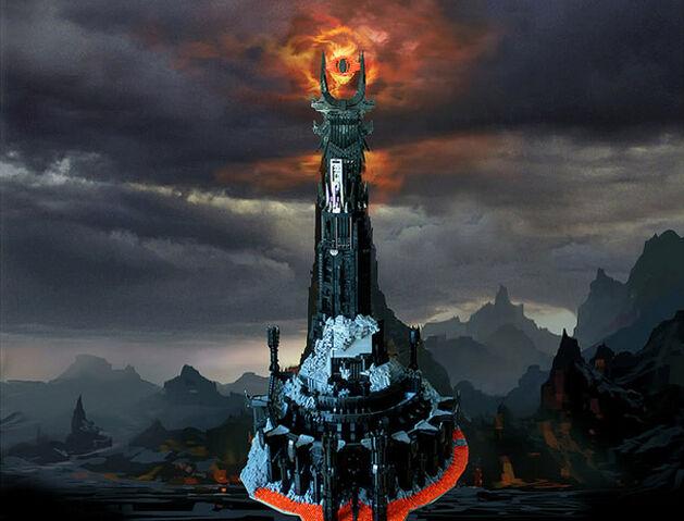 File:Sauron-lego.jpg