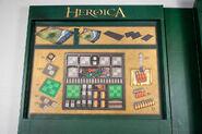 Heroicabox-6