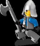 Lion knight4