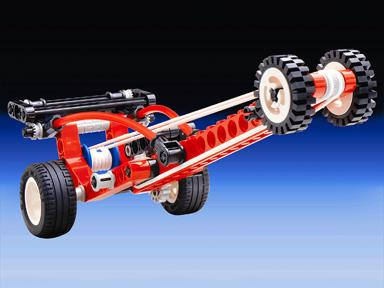 File:2129-Blast-Off DragsterB.jpg